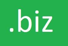 .biz-Domain