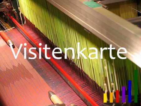 "Webhostingpaket ""Visitenkarte"""