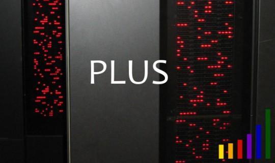 Managed Server PLUS