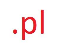 .pl-Domain